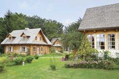 http://www.werandacountry.pl/domy/domy-w-polsce/15638-magiczna-siodemka?cid=1