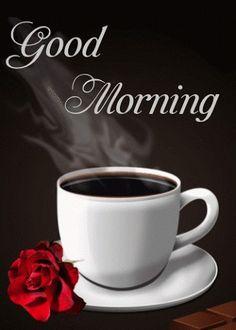 Good Morning Song, Good Morning Coffee Gif, Good Morning Roses, Latest Good Morning, Good Morning Images Hd, Good Morning Picture, Good Morning Greetings, Good Morning Good Night, Morning Pictures
