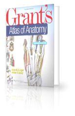 Grant's Atlas of Anatomy, 13th Edition PDF Download