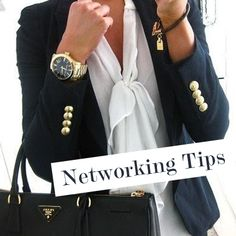 10 Offline Networking Tips Beyond Social Media ~ Levo League Professional Networking, Business Networking, Business Tips, Networking Events, Business Style, Business Motivation, Business Cards, Career Success, Career Advice