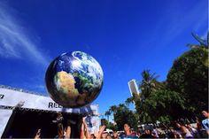 Relixapp Projeto usa teatro, aplicativo digital e 'ecobicicletas' para incentivar reciclagem de lixo no Recife  link: http://redesustentabilidade.org.br/projeto-usa-teatro-aplicativo-digital-e-ecobicicletas-para-incentivar-reciclagem-de-lixo-no-recife/