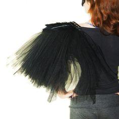 drag queen costume | ... Epaulet Decorations Halloween Show Drag Queen Runway Costume wallpaper