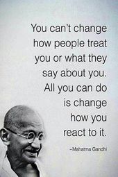 Here is Gandhi Quote Idea for you. Gandhi Quote 124 most inspirational mahatma gandhi quotes on life love. Quotable Quotes, Wisdom Quotes, True Quotes, Quotes Quotes, Happiness Quotes, Happy Quotes, Quotes Women, Sport Quotes, Gandi Quotes