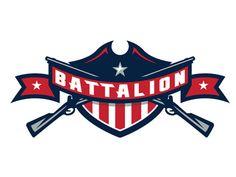 Battalion Hockey by Slavo Kiss