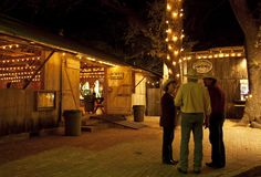Let's go to Luckenbach Texas - Waylon, Willie and the boys.......