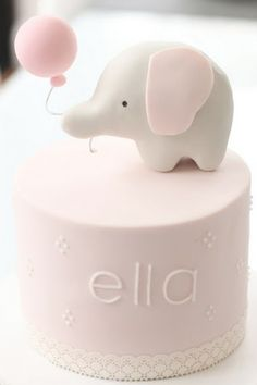 Praise Wedding » Wedding Inspiration and Planning » 24 Adorable Children's Birthday Cakes