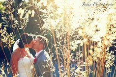 Photographer Blog Victoria BC | Jade Stranaghan - Jades Photography