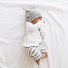 Our baby boy clothes & newborn clothes are definitely delightful. Newborn Boy Clothes, Newborn Baby Photos, Baby Outfits Newborn, Cute Baby Clothes, Baby Boy Newborn, Baby Registry List, Baby List, Baby Shoot, Cute Baby Pictures