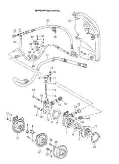 1977    Porsche    911s    Wiring       Diagram         Porsche       wiring
