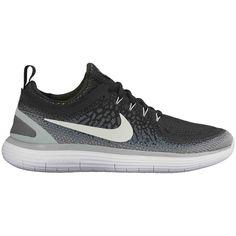 Pánské běžecké boty Nike FREE RN DISTANCE 2 eb491beaa5