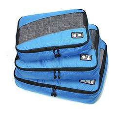 3 pc Set Travel Portable Packing Cubes organizer for Acce... http://www.amazon.com/dp/B01FVHLUMI/ref=cm_sw_r_pi_dp_tBupxb1AA8YER