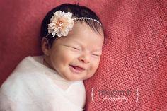newborn photographer. © Megan B Photography. www.meganb-photography.com Newborn Photographer, Face, Photography, Faces, Photograph, Fotografie, Facial, Fotografia, Photoshoot