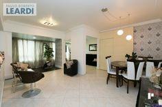 Apartamento à venda em Balneário Camboriú - SC - Ref 385937