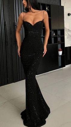 Tight Prom Dresses, Pretty Prom Dresses, Ball Dresses, Dance Dresses, Elegant Dresses, Cute Dresses, Beautiful Dresses, Ball Gowns, Elegant Evening Gowns