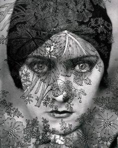Edward Steichen, 1924]