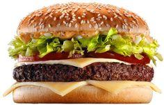 Вся еда от McDonald's Corporation McDonald's Corporation (офиц. рус. Макдоналдс, в разговорной речи Макдональдс, а также официальный белорусский вариант - Макдональдс) — американская корпорация, до ...