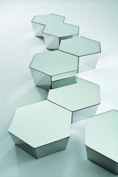 Gallotti&Radice_BASALTO_Furniture_AccentTable.jpg