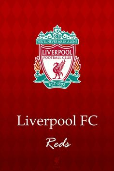 Great Football Advice For Novices And Professionals Lfc Wallpaper, Liverpool Fc Wallpaper, Liverpool Wallpapers, Liverpool Fans, Liverpool Football Club, Mobile Wallpaper, Red Day, You'll Never Walk Alone, Team Player