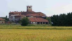 Villarboit