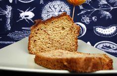 Cinnamon-Bread  www.babyrockmyday.com