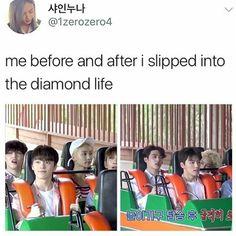 Memes Faces Kpop Seventeen 29 Ideas For 2019 Diecisiete Memes, Funny Kpop Memes, New Memes, Jokes, Woozi, Wonwoo, Jeonghan, Going Seventeen, Seventeen Memes