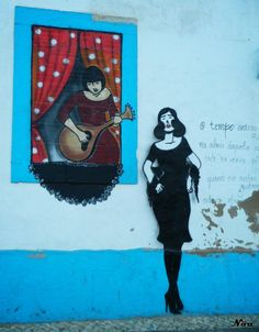 pinturas portuguesas