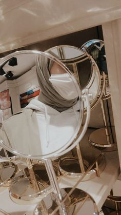 Modest Fashion Hijab, Modern Hijab Fashion, Casual Hijab Outfit, Hijab Chic, Hijabi Girl, Girl Hijab, Cute Girl Photo, Girl Photo Poses, Selfi Tumblr