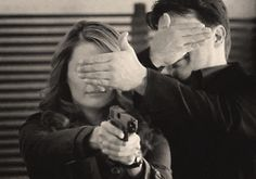 when I think I am over my unhealthy obsession with this show, random gifs remind me that castle will always eat my heart.just when I think I am over my unhealthy obsession with this show, random gifs remind me that castle will always eat my heart. Castle Abc, Castle Series, Castle Tv Shows, Julie Andrews, Stana Katic, Julia Roberts, Angelina Jolie, Audrey Hepburn, Taylor Swift