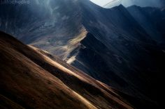 I'm A Climbing Photographer Who Loves Taking Pictures In The Polish Tatra Mountains Photography Photos, Fine Art Photography, Travel Photography, Beautiful Landscape Photography, Beautiful Landscapes, Mountain Landscape, Urban Landscape, Tatra Mountains, Taking Pictures