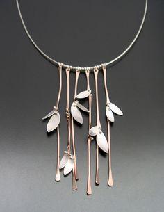 Resultado de imagen de modern jewelry