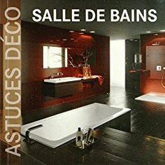 www.amenagement-salle-de-bain.com un-amenagement-salle-de-bain-9m%c2%b2-avoir-de-la-place-est-un-luxe-en-soi