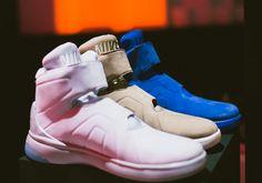 Nike Marxman