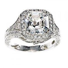 Google Image Result for http://robertocoin.net/wp-content/uploads/2011/07/Asscher-Cut-Engagement-Rings-1-18-300x300.jpg