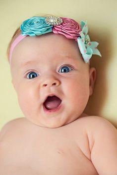 How cute       #babies #cute