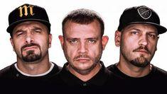 Tataee de la B.U.G. Mafia a părăsit definitiv România