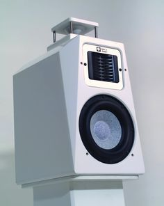 Mark & Daniel manufacturer and distributor of high end speakers including the Maximus, Aragorn, Apollo, AMT Dreams drivers