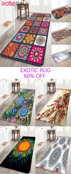 hallway decorating 845832373756553481 - Shop the hottest rugs, exotic style bath rug for home decoration, floral area rug for hallway bedroom living room, small size carpet with high discount, cheap rugs with high quality Source by Rooms Home Decor, Room Decor Bedroom, Shabby Chic Home Accessories, Wood Floor Pattern, Wedding Decorations On A Budget, Cheap Rugs, Winter Home Decor, Floral Area Rugs, Cheap Carpet