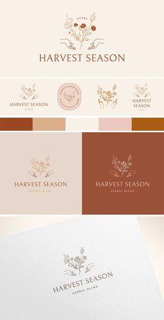 Modern Logo Design, Web Design, Custom Logo Design, Design Typography, Graphic Design Branding, Lettering, Logo Studio, Letras Cool, Marca Personal