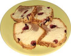 French Toast, Pancakes, Muffin, Breakfast, Food, Morning Coffee, Essen, Pancake, Muffins