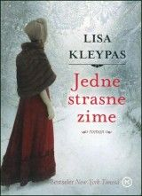 Jedne strasne zime : [roman] / Lisa Kleypas ; s engleskoga prevela Andrea Pongrac.Translation of 'The Devil In Winter' by Lisa Kleypas. A historical and romance fiction. Available from the State Library of NSW through your local public library. http://library.sl.nsw.gov.au/record=b3966296~S2