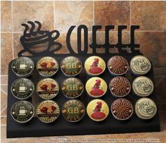 Keurig cup coffee pod   Review Coffee Tea Espresso