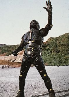 Showa Era, Kamen Rider, Darth Vader, Batman, Manga, Superhero, Monsters, Anime, Presentation