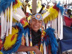 Pow-Wow-Sycuan-Native-American-San-Diego.jpg (990×743)