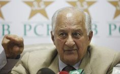 Pakistan bank on series with India, England next year Read: http://www.gismaark.com/SportsNewsViews.aspx?SPNID=77 #GISMaark #India #cricket #ICC