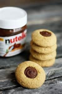 Nutella+Thumbprint+C