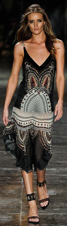 Lolitta FW2012 Women's Fashion RTW | Purely Inspiration