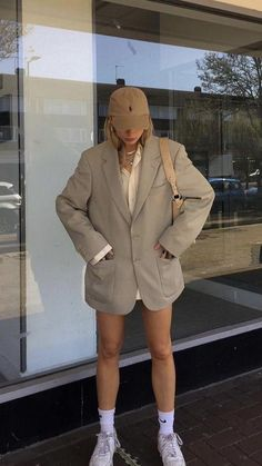 Fashion 90s, Look Fashion, Autumn Fashion, Fashion Outfits, Fashion Trends, Mode Outfits, Winter Outfits, Summer Outfits, Looks Pinterest