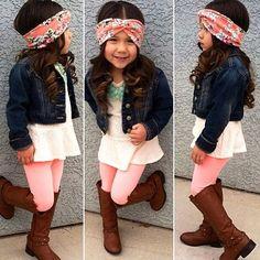 ♥♥ cute girl