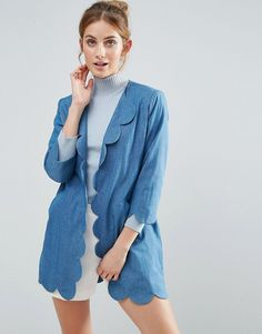 http://www.asos.fr/the-english-factory/the-english-factory-veste-legere-a-ourlet-festonne/prd/7632343?CTARef=Saved Items Image