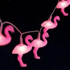 Flamingo Lights dotcomgiftshop http://www.amazon.co.uk/dp/B008BSOOAK/ref=cm_sw_r_pi_dp_4ioDub1DAW2HQ